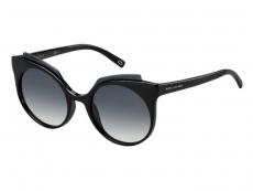 Ochelari de soare Marc Jacobs - Marc Jacobs 105/S D28/9O