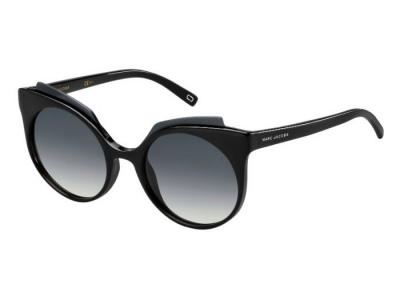 Ochelari de soare Marc Jacobs 105/S D28/9O
