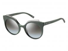 Ochelari de soare Marc Jacobs - Marc Jacobs 105/S JC6/GO
