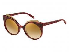 Ochelari de soare Marc Jacobs - Marc Jacobs 105/S N8S/7B