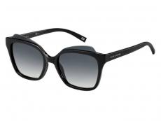 Ochelari de soare Marc Jacobs - Marc Jacobs 106/S D28/9O