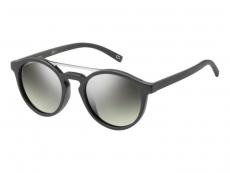 Ochelari de soare Marc Jacobs - Marc Jacobs 107/S DRD/GY