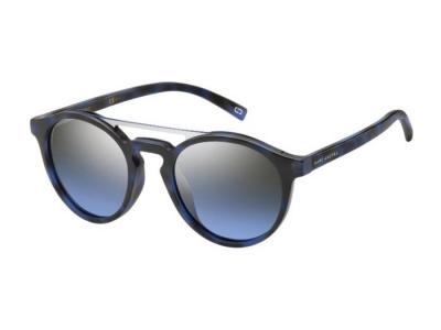 Ochelari de soare Marc Jacobs 107/S N4U/I5
