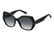 Ochelari de soare Extravagant - Marc Jacobs 117/S 807/9O