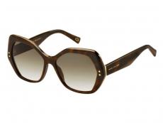 Ochelari de soare Marc Jacobs - Marc Jacobs 117/S ZY1/CC