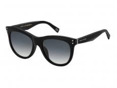 Ochelari de soare Marc Jacobs - Marc Jacobs 118/S 807/9O
