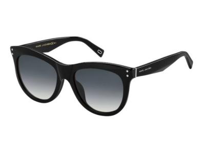 Ochelari de soare Marc Jacobs 118/S 807/9O