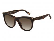 Ochelari de soare Marc Jacobs - Marc Jacobs 118/S ZY1/HA