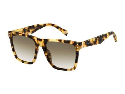 Ochelari de soare Marc Jacobs 119/S 00F/CC