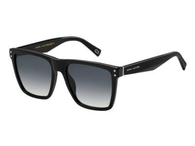 Ochelari de soare Marc Jacobs 119/S 807/9O