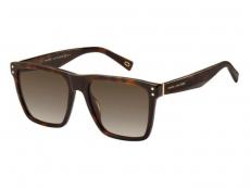 Ochelari de soare Marc Jacobs - Marc Jacobs 119/S ZY1/HA