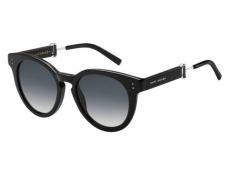 Ochelari de soare Marc Jacobs - Marc Jacobs 129/S 807/9O