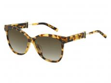Ochelari de soare Marc Jacobs - Marc Jacobs 130/S 00F/HA