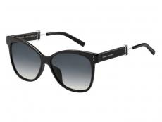 Ochelari de soare Marc Jacobs - Marc Jacobs 130/S 807/9O
