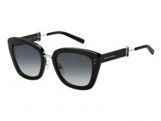 Ochelari de soare Marc Jacobs - Marc Jacobs 131/S 807/HD