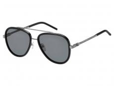 Ochelari de soare Marc Jacobs - Marc Jacobs 136/S ANS/TD