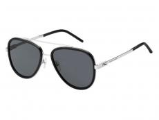 Ochelari de soare Marc Jacobs - Marc Jacobs 136/S CSA/IR