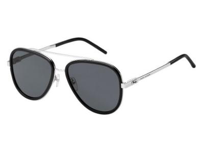 Ochelari de soare Marc Jacobs 136/S CSA/IR