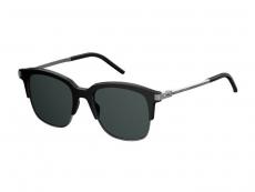 Ochelari de soare Marc Jacobs - Marc Jacobs 138/S CSA/IR