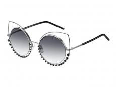 Ochelari de soare Extravagant - Marc Jacobs 16/S Y1N/9C
