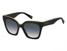 Ochelari de soare Marc Jacobs - Marc Jacobs 162/S 807/9O