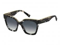 Ochelari de soare Marc Jacobs - Marc Jacobs 162/S 9WZ/9O
