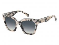 Ochelari de soare Marc Jacobs - Marc Jacobs 162/S HT8/9O