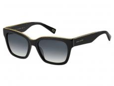 Ochelari de soare Marc Jacobs - Marc Jacobs 163/S 807/9O