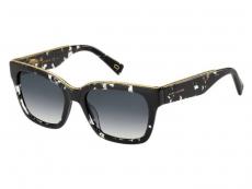 Ochelari de soare Marc Jacobs - Marc Jacobs 163/S 9WZ/9O