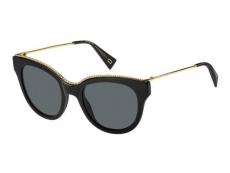 Ochelari de soare Marc Jacobs - Marc Jacobs 165/S 807/IR