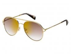 Ochelari de soare Marc Jacobs - Marc Jacobs 168/S 06J/JL