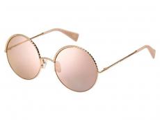 Ochelari de soare Marc Jacobs - Marc Jacobs 169/S EYR/0J