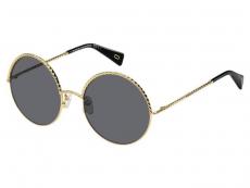 Ochelari de soare Marc Jacobs - Marc Jacobs 169/S RHL/IR