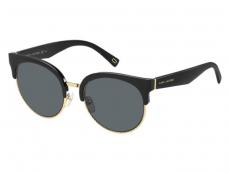 Ochelari de soare Marc Jacobs - Marc Jacobs 170/S 807/IR