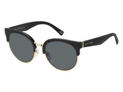 Ochelari de soare Marc Jacobs 170/S 807/IR