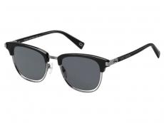 Ochelari de soare Marc Jacobs - Marc Jacobs 171/S 284/IR
