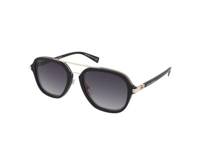 Ochelari de soare Marc Jacobs 172/S 2M2/9O