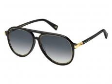 Ochelari de soare Marc Jacobs - Marc Jacobs 174/S 2M2/9O