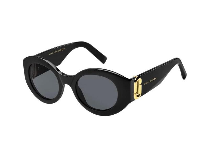 Ochelari de soare Marc Jacobs 180/S 807/IR