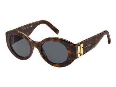 Ochelari de soare Marc Jacobs 180/S C9B/IR