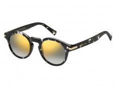 Ochelari de soare Marc Jacobs - Marc Jacobs 184/S 9WZ/9F