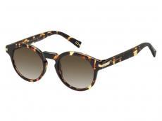 Ochelari de soare Marc Jacobs - Marc Jacobs 184/S LWP/HA