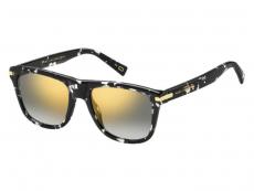 Ochelari de soare Marc Jacobs - Marc Jacobs 185/S 9WZ/9F