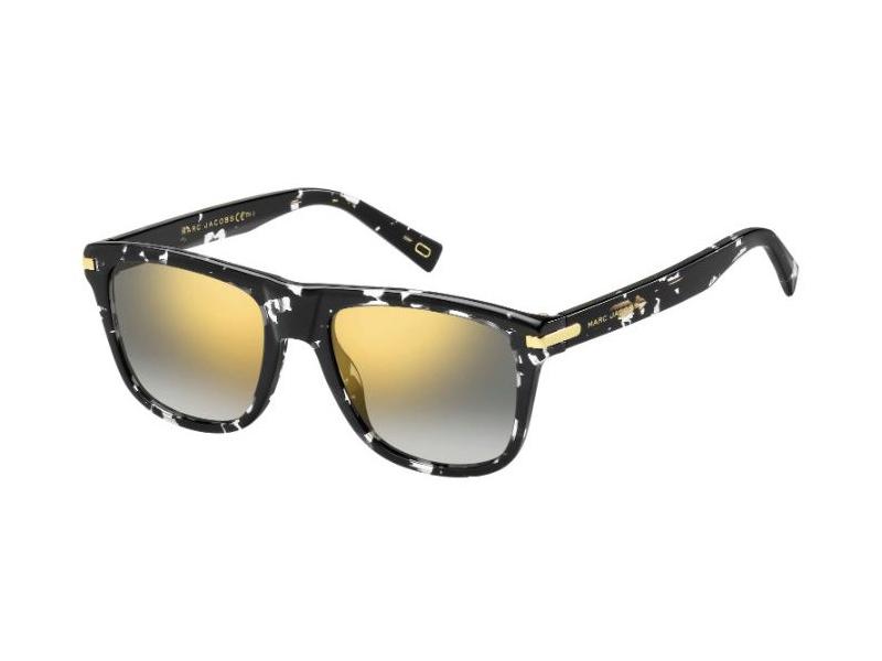 Ochelari de soare Marc Jacobs 185/S 9WZ/9F