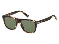 Ochelari de soare Marc Jacobs - Marc Jacobs 185/S LWP/QT