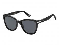Ochelari de soare Marc Jacobs - Marc Jacobs 187/S 807/IR