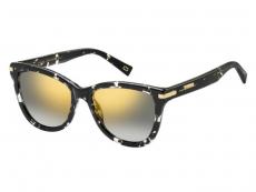Ochelari de soare Marc Jacobs - Marc Jacobs 187/S 9WZ/9F