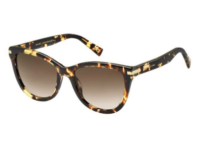 Ochelari de soare Marc Jacobs 187/S LWP/HA