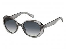 Ochelari de soare Marc Jacobs - Marc Jacobs 197/S KB7/9O