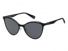 Ochelari de soare Marc Jacobs - Marc Jacobs 198/S 807/IR
